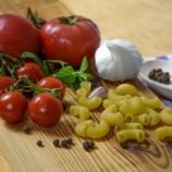 Dieta mediterranea benefici: sì ma non per tutti