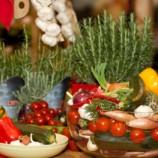 Dieta per ricchi: è la dieta mediterranea, ecco perché