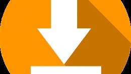 Download contenuti aggiuntivi