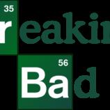 Tagliere di Breaking Bad: cuciniamo con questo prodotto