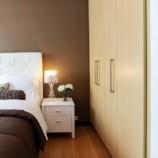 Ottimizzazione spazi con soppalco: garantire funzionalità in casa