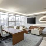 Arredamento salotto: può rendere utile l'atmosfera della casa