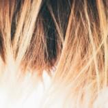 Cambiare colore di capelli: può essere utile conoscere occhi e incarnato