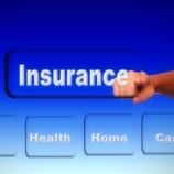 Doppia assicurazione stessa auto: ha senso? Si può?