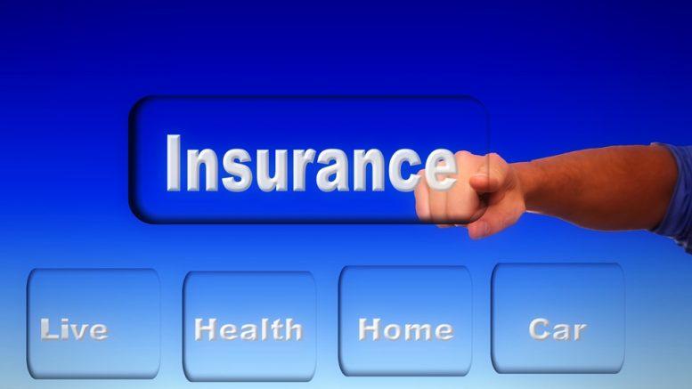 Doppia assicurazione stessa auto