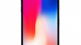 iPHONE CONCORRENZA 2017