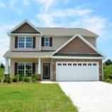 Casa nuova vantaggi e svantaggi: ecco quali sono