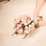 Love hack matrimonio: ecco trucchi e consigli utili