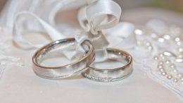 Matrimonio in declino