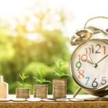 Opzioni binarie azioni Italia, qualche raccomandazione per il mese di maggio