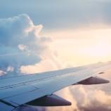 Come affrontare paura del volo: ecco alcuni consigli
