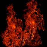 Atene a fuoco: il dolo e l'incuria che alimentano la distruzione del mondo