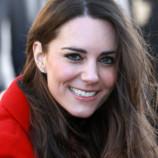 Kate Middleton esaurita: stanca e fuori forma, ma anche gelosa
