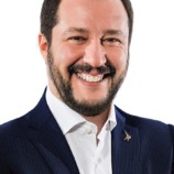 Salvini vs Saviano: il Ministro intende querelare nuovamente lo scrittore