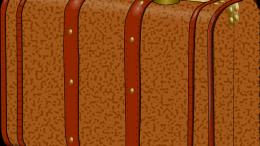Viaggi negati per Meghan