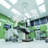Ospedale Reggio Calabria: la bufala della mancanza del gesso per le fratture
