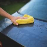 Pulizia auto: fondamentale pratica per mantenere il proprio mezzo in ottimo stato