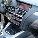 Pulizia auto interni: la scelta dei prodotti in base al tipo di tessuto e di materiale utilizzato