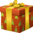 Riciclare bene un regalo non gradito: è molto importante saperlo fare