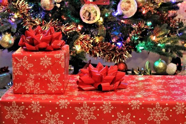 Vendere un regalo non gradito