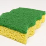 Perché pulire casa: importante sia per l'igiene che per la psiche