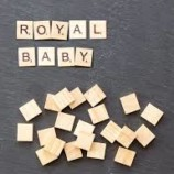 Royal baby quando nasce: tra fine aprile e inizio maggio