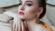 Tendenze orecchini 2019 Morellato tra i più scelti
