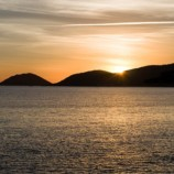 Cosa fare e cosa vedere in Corsica