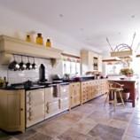 Pulizia straordinaria della cucina: ogni quanto tempo va fatta
