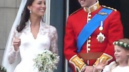 Voci su Kate e William