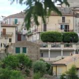 Calabria: una regione tra cibo buono e paesaggi selvaggi