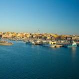 Cosa fare e cosa vedere a Porto Torres