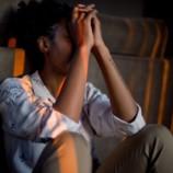 Alimentazione e stress, la base del benessere