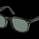 Gli occhiali da sole delle star