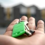 Acquisizione immobiliare: come farla in modo perfetto