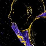 L'ex cestista dei Lakers commenta 'The last dance'