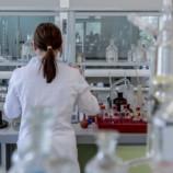 Le tappe della ricerca oncologica dal 1600 a.C. ad oggi