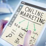 Brand Reputation: quanto conta per un'azienda costruire un'immagine online