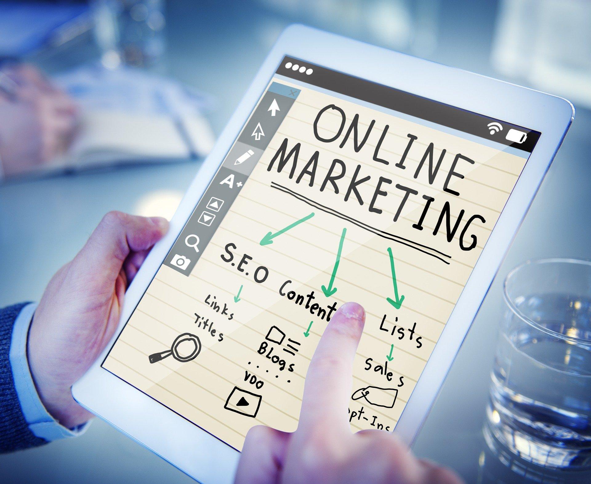 7 online-marketing-1246457_1920