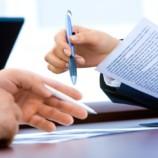 Come disdire un contratto con WindTre?