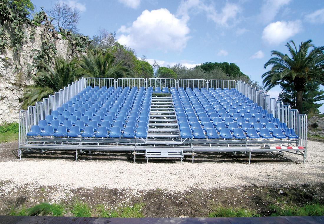 2 Taormina-ME-Tribuna-ALFA-con-scocche-1