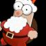 Come passeremo quest'anno le feste natalizie? Parla Conte