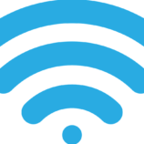 Wind, Tim e Vodafone: internet gratis per gli studenti