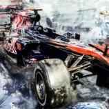 Formula 1, incidente per Grosjean