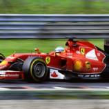 Il figlio di Schumacher correrà per la Formula 1