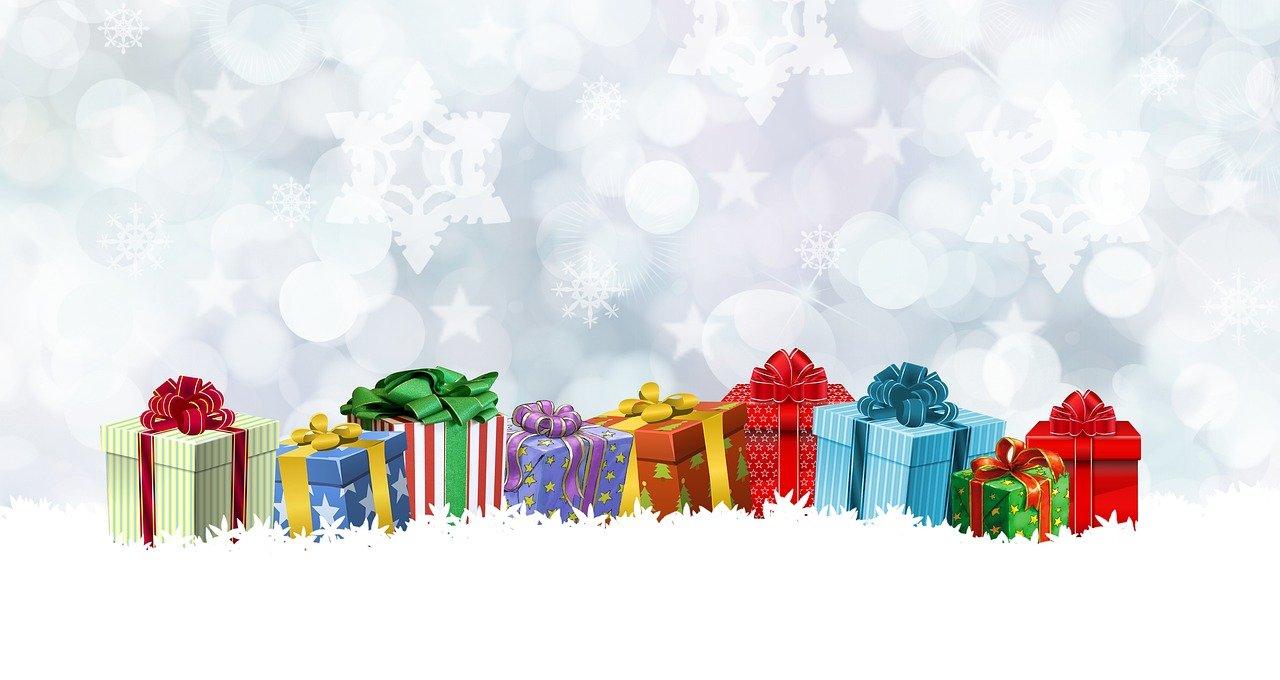 Regole restrittive per il Natale