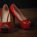 Chiara Ferragni ed il gesto contro la violenza sulle donne