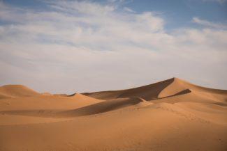 Vip in vacanza a Dubai