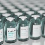 Un milione di persone in Italia ha avuto il vaccino