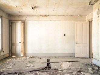 Bonus efficientamento energetico: è il momento di vendere casa